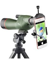 tripod black friday sale target spotting scopes amazon com hunting optics