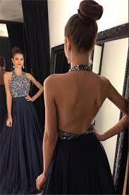 dh prom dresses extensive range of glamorous prom dresses luulla