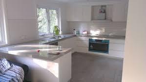 Modern Kitchen Designs Sydney Blog Kitchenkraft Kitchen Designers Sydney Kitchen Renovations