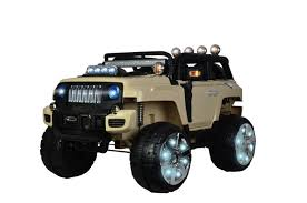 electric jeep for kids electric jeep wrangler bl158 cr kids cars txpowersports com