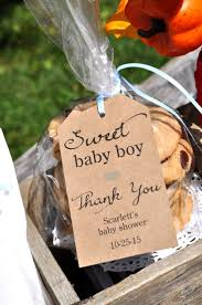 best 25 baby shower sweets ideas on pinterest baby shower
