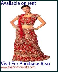 party dresses buy online in sri lanka discount evening dresses