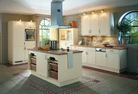 kchen modern mit kochinsel 2 küche kochinsel landhaus gebäude auf küche mit mit kochinsel ikea