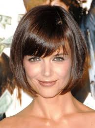 celebrity short hairstyles for women trend 2017 women hairstyles