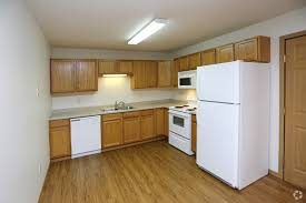3 bedroom apartments for rent in grand forks nd apartments com