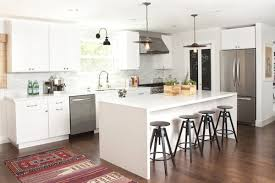 Kitchen Island Idea 10 Ikea Kitchen Island Ideas Inside Islands Designs 0