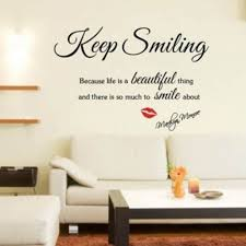 paris eiffel tower living room removable quote vinyl wall decals