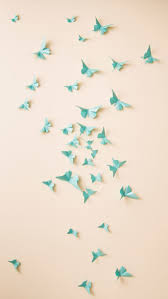 best 25 3d butterfly wall decor ideas only on pinterest best 25 3d butterfly wall decor ideas only on pinterest butterfly wall art butterfly wall decor and origami decoration