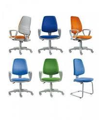 sedie da scrivania per bambini sedie cameretta id礬es de design d int礬rieur