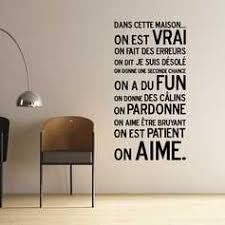 stickers phrase chambre stickers muraux citations chambre 100 images stickers phrase