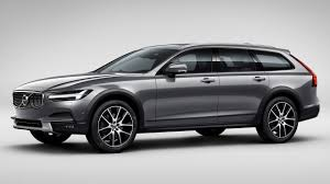 mercedes cross country mercedes e class all terrain vs volvo v90 cross country 1080q