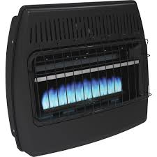 gas fireplace from northern tool equipment