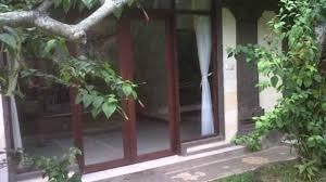 ubud permai bungalow u0026 spa in ubud u2022 holidaycheck bali indonesien