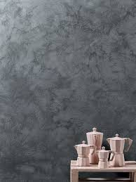 special wall paint how to paint special effects on walls wall painting ideas