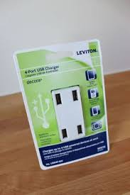 Create Your Own Charging Center While Adding Extra Outlets Using