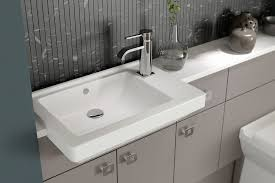 cloakroom bathroom ideas small basins for toilet search cloakroom ideas