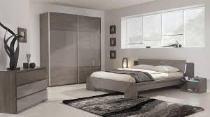 italian modern bedroom furniture sets bedroom design creative of modern italian furniture bedroom sets thesoundlapse com