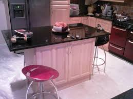 kitchen designs with islands glass breakfast bar ideas marissa