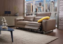 Recliner Sofa Reviews Htl Sofas Reviews Www Energywarden Net