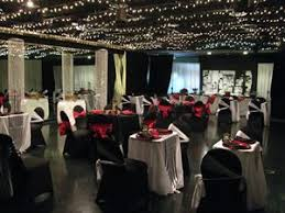 Wedding Venues In Chattanooga Tn Party Venues In Chattanooga Tn 112 Party Places