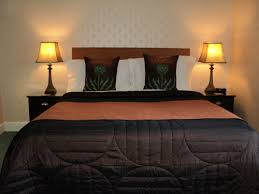 lairage chambre b visit the trossachs and loch lomond woodvale bed and breakfast in