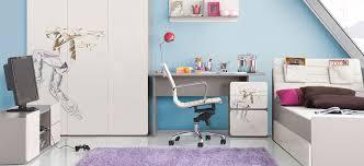 jugendzimmer komplett günstig kinderzimmer und schlafzimmer im komplett set günstig kaufen