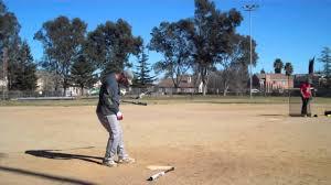2014 demarini juggernaut 2014 demarini juggernaut 16 home runs frank terronez jr