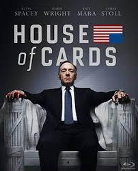 Seeking Season 1 Episode 1 Vf House Of Cards Season 1