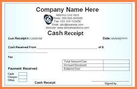 printable cash receipt book best receipt book template photos best resume exles and