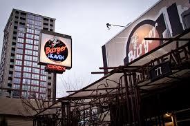 franchise burger heaven