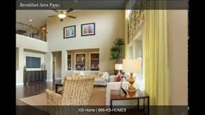 kb home design studio irvine kb home virtual tours in pearland tx youtube