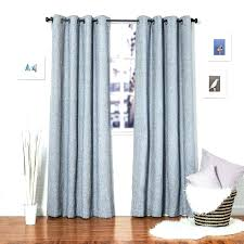 Chocolate Curtains Eyelet Teal Striped Curtains And Stripe Lined Eyelet Next