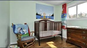 Baby Furniture Kitchener 115 Sugar Maple Street Kitchener Ron Schippling Youtube