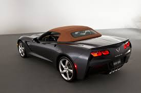2014 chevrolet corvette stingray price pre owned chevrolet corvette stingray in forest nc r711932a