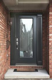Clear Glass Entry Doors by Best 20 Door Glass Inserts Ideas On Pinterest Cabinet With