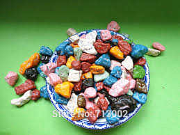 where to buy chocolate rocks popular chocolate rocks buy cheap chocolate rocks lots from china