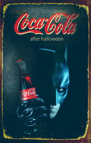 coke halloween horror nights the 25 best batman halloween ideas on pinterest batman party