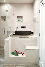 Bathroom Handicap Rails Bathtubs Superb Handicap Bathtub Rail Height 30 Toilet Safety