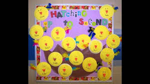spring classroom door decorations youtube