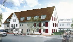 Suche Wohnung Kaufen Isb Ingenieurgesellschaft Mbh Isb Walldorf