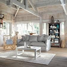 Kleine Wohnzimmer Richtig Einrichten Wohnzimmer Maritim Einrichten Alle Ideen Für Ihr Haus Design Und