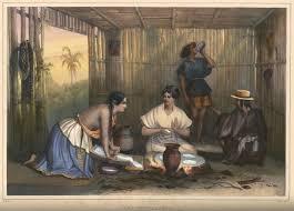 mexican cuisine wikipedia
