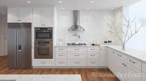 white shaker kitchen base cabinets white shaker pre assembled kitchen cabinets