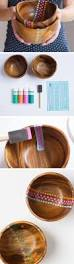 Home Decor Bowls 25 Diy Home Decor Ideas On A Budget Craft Or Diy