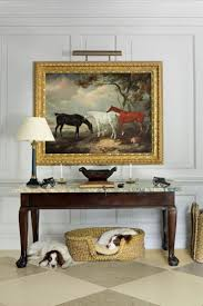 381 best equestrian decor images on pinterest equestrian decor