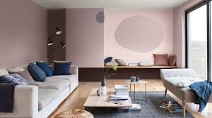 dulux colour of the year wood how to style dulux colour of the year 2018