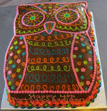best 25 easy owl cake ideas on pinterest owl birthday cakes