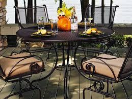 tavoli e sedie per esterno prezzi arredamento in ferro esterni modena sassuolo prezzi produzione