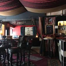 the attic door 59 photos u0026 69 reviews wine bars 28 w plant