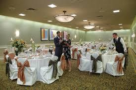 trellis weddings and events venue stillwater mn weddingwire